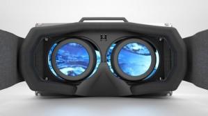 oculus-rift-inside-crop