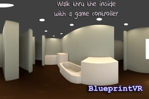 103_interior_bath